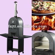 table double pizza oven  YD-001     www.fsjtl.en.alibaba.com
