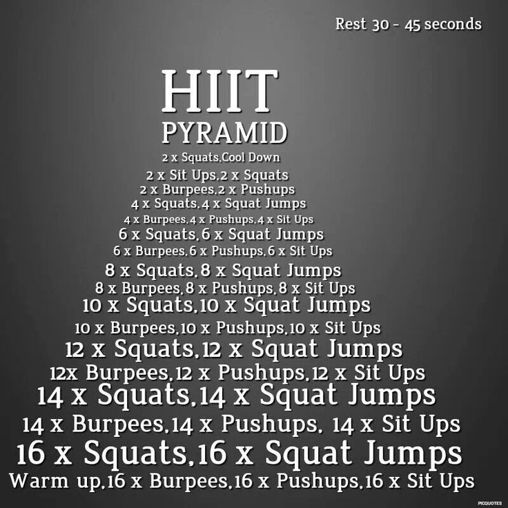 Group. Workout to do with the friend and family to get them ripped legs. This is  really though exercise to complete so try your best. Progression- It gets harder and harder when you go on.