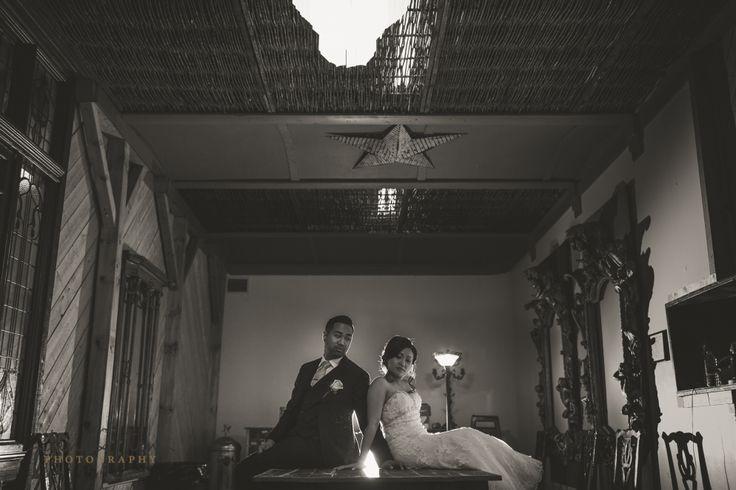 berekely church wedding photography, berkeley church wedding photos,