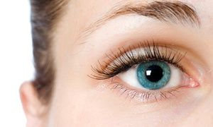 Groupon - $ 2,799 for LASIK or PRK Laser Vision-Correction Surgery on Both Eyes at Carlsbad Eye Care ($5,500 Value)   in Carlsbad. Groupon deal price: $2,799