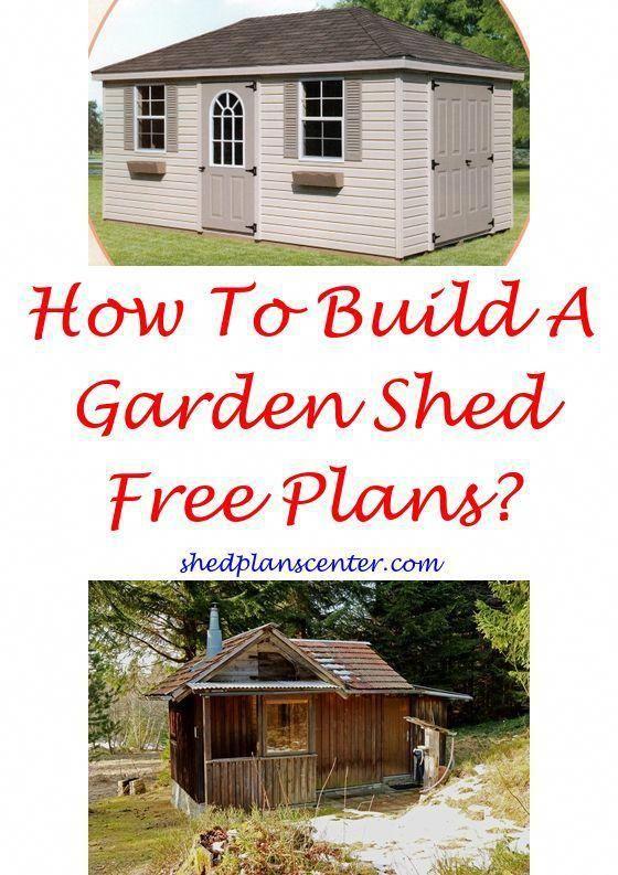loafingshedplans floor plans for wooden sheds - small bike shed
