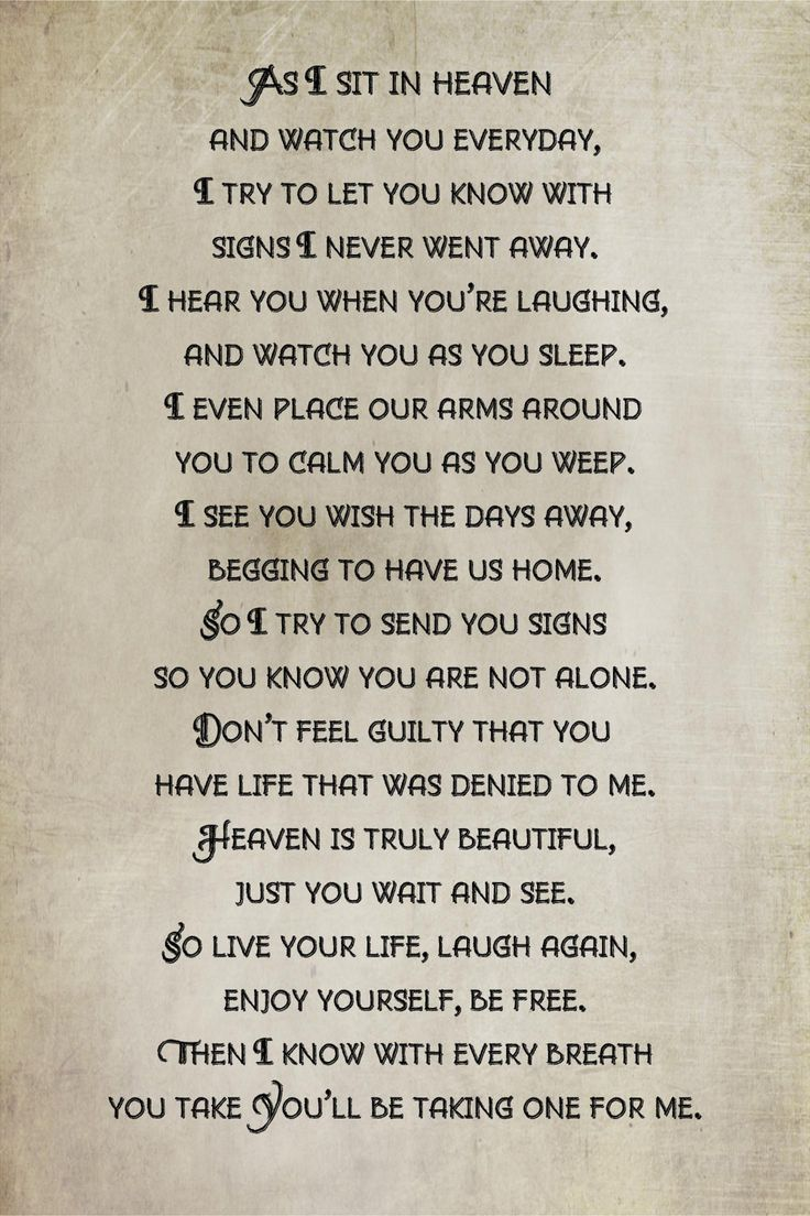 miss you mom in heaven quotes wwwimgkidcom the image
