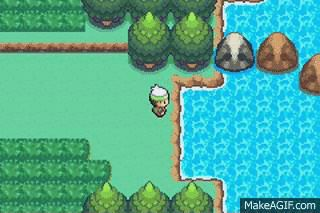 Pokemon apollo download gba coolrom