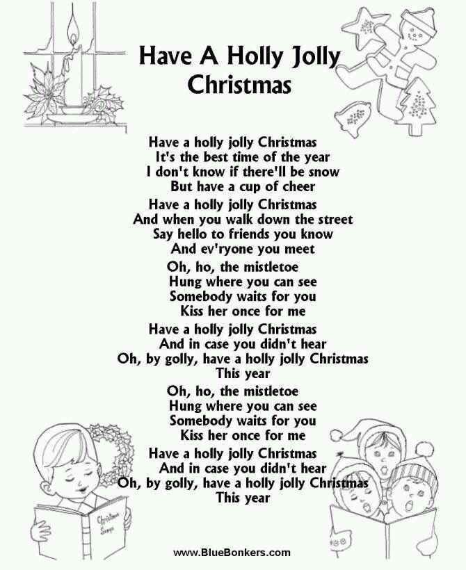 christmas music - YouTube | Favorite CHRISTMAS Music / Songs ...