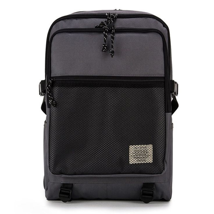 CRAZY BAG High School Backpacks