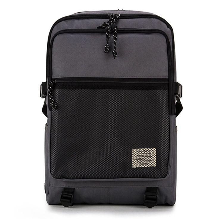410 best Backpacks for Men images on Pinterest | Korea, School ...