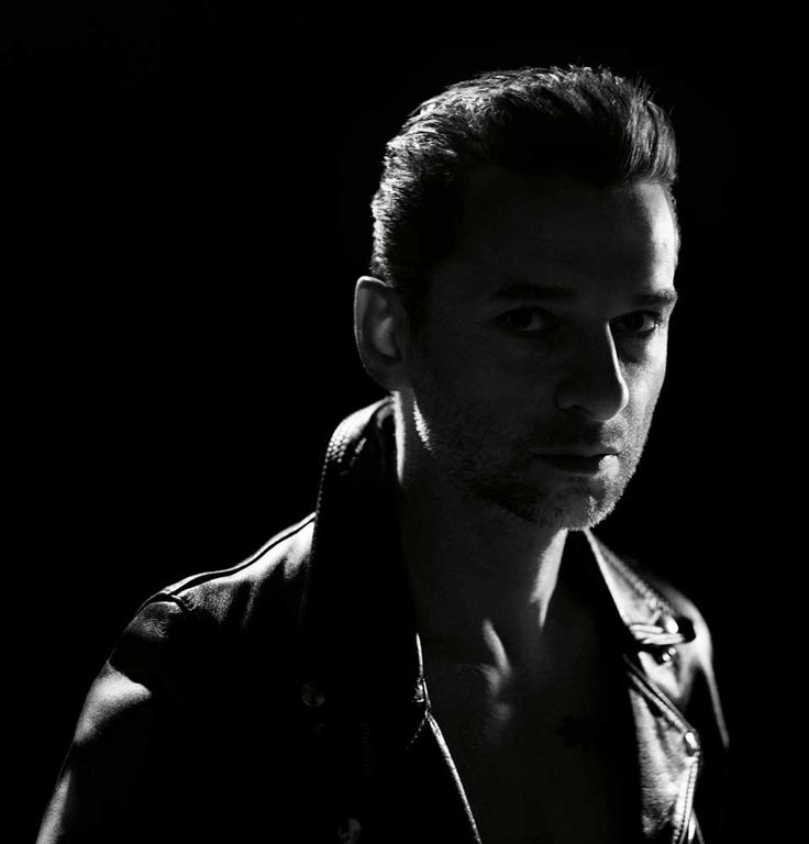 Dave Gahan: Mode Singers, Depeche Modeid, Depeche Mode Black And White, David Gahan, Epech Oded, Dave Gahan, Modeid Bloody, Davedepech Mode, Interview Magazines