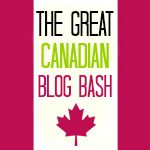 The Great Canadian Blog Bash Ontario Science Centre Review and Family Pass Giveaway! Check it out at http://lazyday.ca/tgcbb-osc/