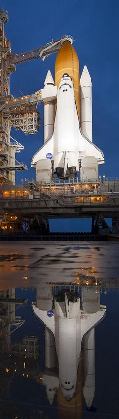 Best 25+ What is aerospace engineering ideas on Pinterest - nasa aerospace engineer sample resume