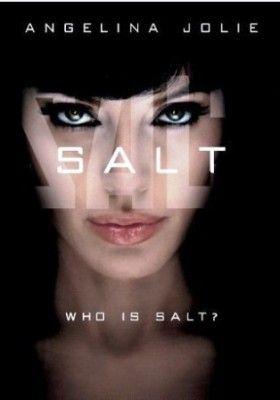 Salt 2010 Filmini izle
