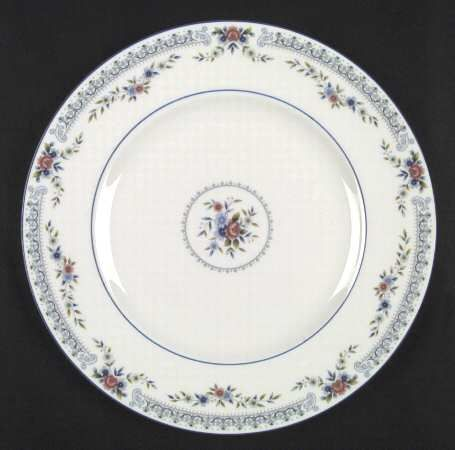 Wedgewood rosedale this is my china pattern housewares Wedgewood designs
