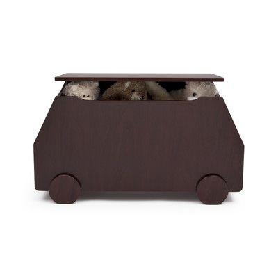 Delta Children Metro Toy Box Metro Toy Box,    #Delta_Children_Metro_Toy_Box