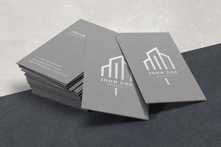 colour.me innowacyjne #wizytówki na papierze ozdobnym #businesscards