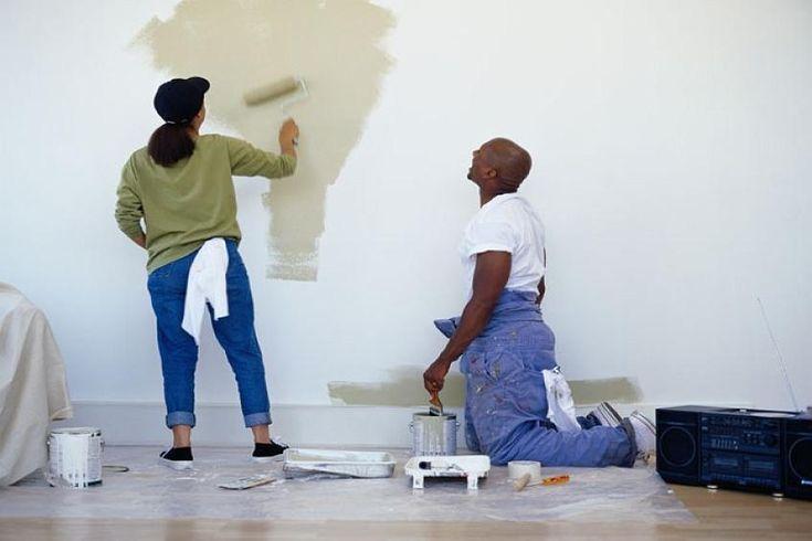 die besten 25 mietvertrag f r wohnungen ideen auf pinterest erste wohnung checkliste. Black Bedroom Furniture Sets. Home Design Ideas