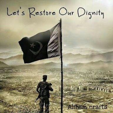 Celebrating Pakistan Defence Day #alfhemcrafts #solute #proud #soldiers #pakarmy #pakistanairforce #paknavy #Pakistan