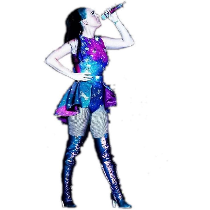 #montage #clipart #katyperry