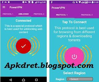 Vpn 24 Apk Android {Heart Designs}