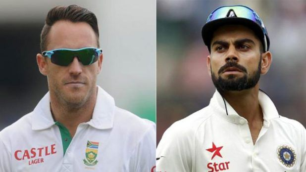 Match Preview: 3rd Test  Outplayed India pray to avoid series whitewash against SA   Johannesburg Jan 23:India will purpose to steer clear of an embarrassing sequence whitewash and salvage some pleasure once they meet a assured South Africa within the 3rd and ultimate Take a look at fit which begins on the Wanderers Stadium right here on Wednesday.  Within the first two Take a look at fits India have been outplayed in each and every division of the sport. Skipper Virat Kohli additionally…