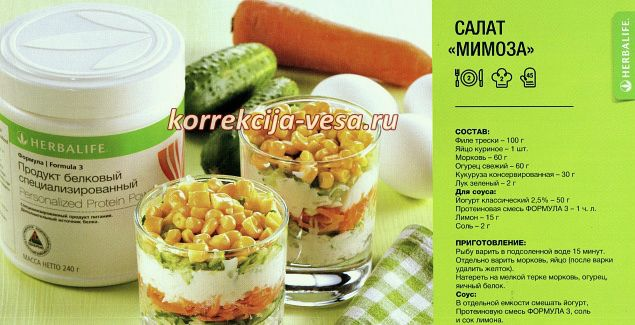 гербалайф рецепты блюд для похудения: 18 тыс изображений найдено в Яндекс.Картинках
