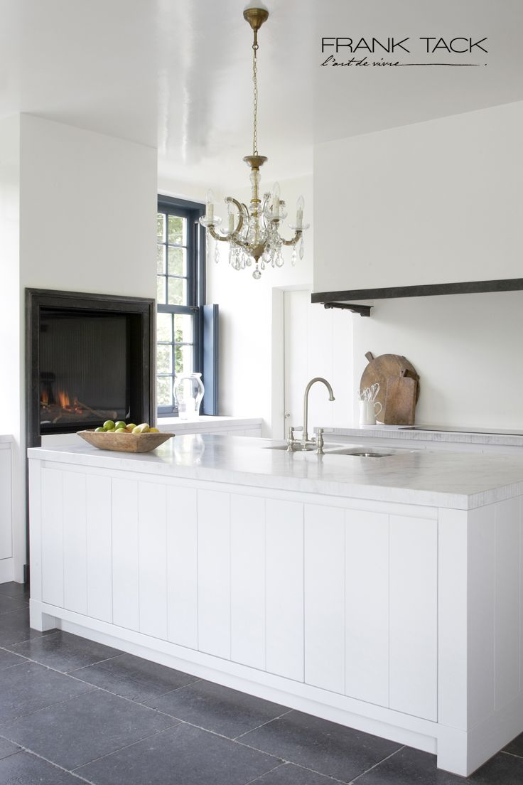 70 best Kitchen images on Pinterest | Home ideas, For the home and ...