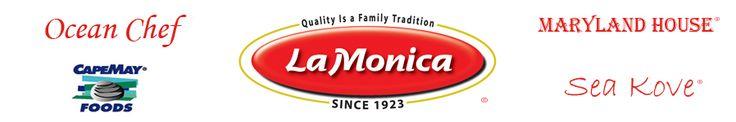 LaMonica Family of Brands