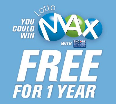 """40+PRIZES+to+be+won+<br>each+consisting+of+<br>""""LOTTO+MAX+with+ENCORE""""+<br>for+a+Year!+<br><br><font+size=""""4"""">From+October+1,+2016+to+November+30,+2016+simply+purchase+one+of+the+lottery+tickets+shown,+at+participating+Avondale+retailer+locations+and+enter+the+22+digit+lottery+ticket+control+number+(""""Ticket+No.+Billet"""")+for+your+chance+to+win.+</font>"""