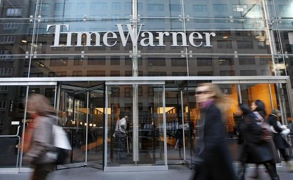 charter is buying time warner cable for 55 billion