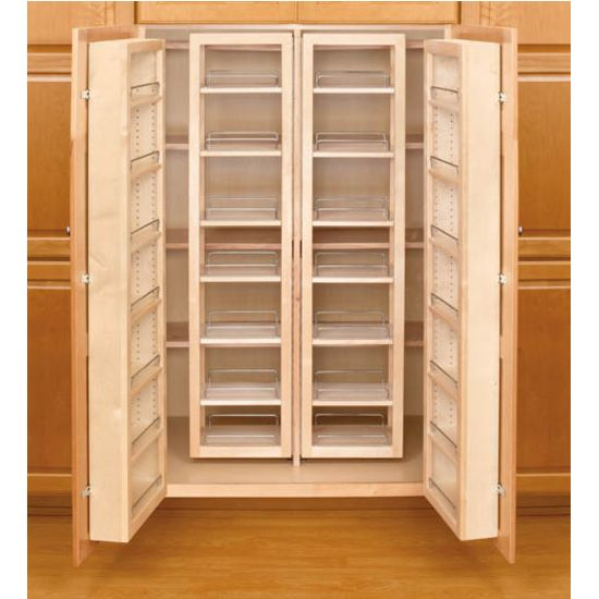 228 Best Images About Kitchen Cabinet Tips On Pinterest Cabinets Kraftmaid Kitchen Cabinets
