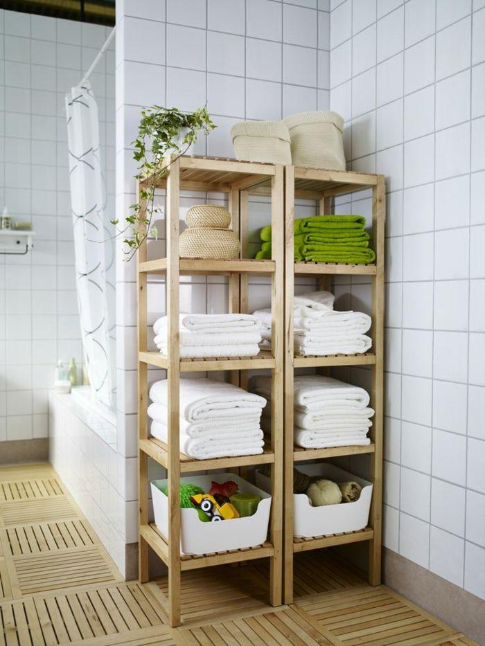 die besten 25 badezimmer w schek rbe ideen auf pinterest. Black Bedroom Furniture Sets. Home Design Ideas