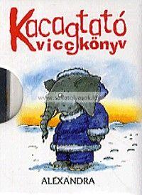 http://naplokonyv.hu/kacagtato-vicckonyv  Kacagtató - Vicckönyv