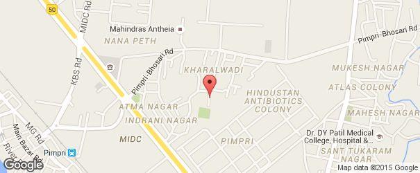 Aadhya International - Business Info