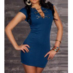 Wholesale Club Dresses For Women, Buy Cute Club Dresses Online At Wholesale Prices - Page 5