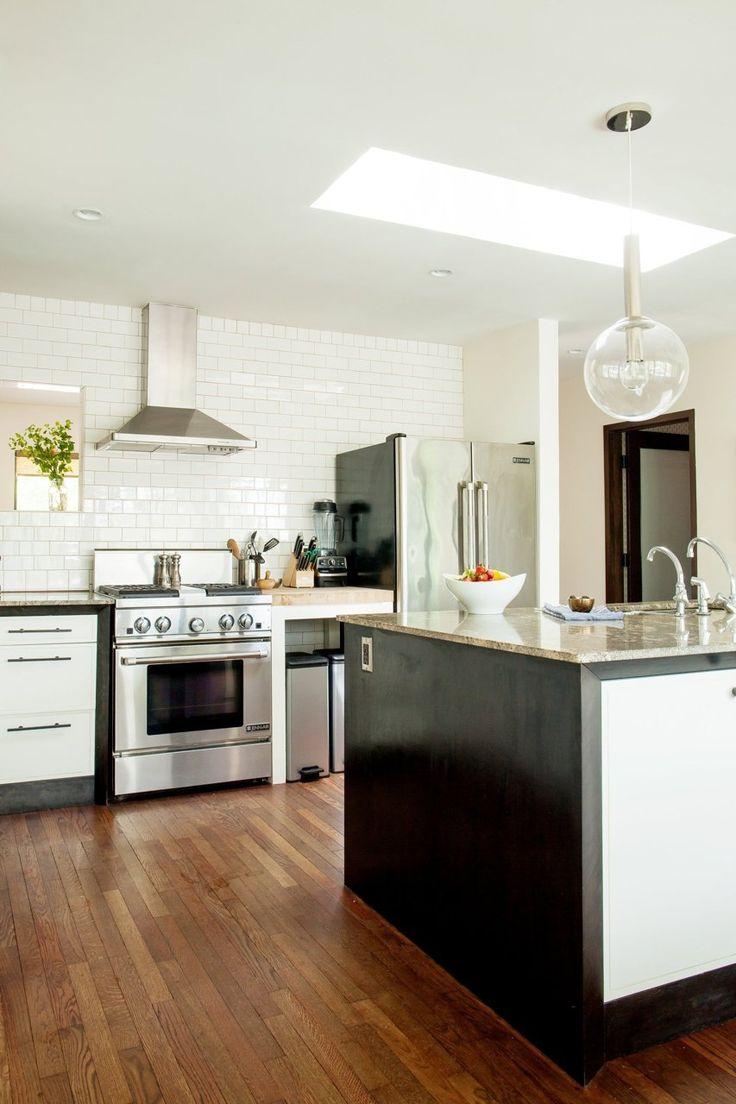 11 best New Homes For Sale In El Dorado Hills images on Pinterest ...