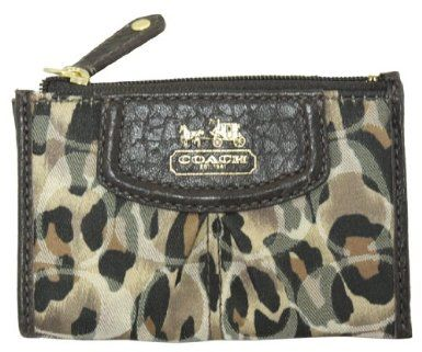 Super Cheap! Website For Discount Bags! Press picture link get it immediately! not long time for cheapest #Coach #NYFW #fashion