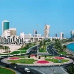 Qatar Qatar Qatar, Middle-East – Travel Guide