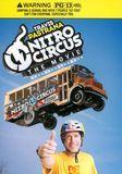 Nitro Circus: The Movie [DVD] [2012]