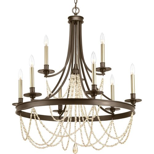 Large Foyer Chandeliers At Fergusonshowrooms