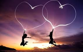 Attraction spells to attract a new lover or ex lost lover. Attraction love spells to find love, get your ex lover & heal a relationship http://www.lovespellspriest.com/attraction-spells.html