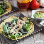 Flaxseed-paleo-tortillas-with-eggs-6WMSpa