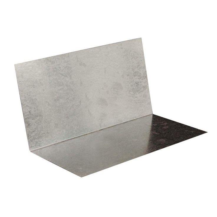 Home Depot Copper Sheet Metal : Best images about metal sheet on pinterest tins