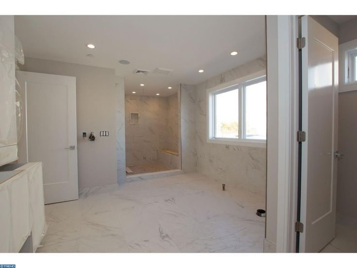 Example of a bathroon from Race St homes