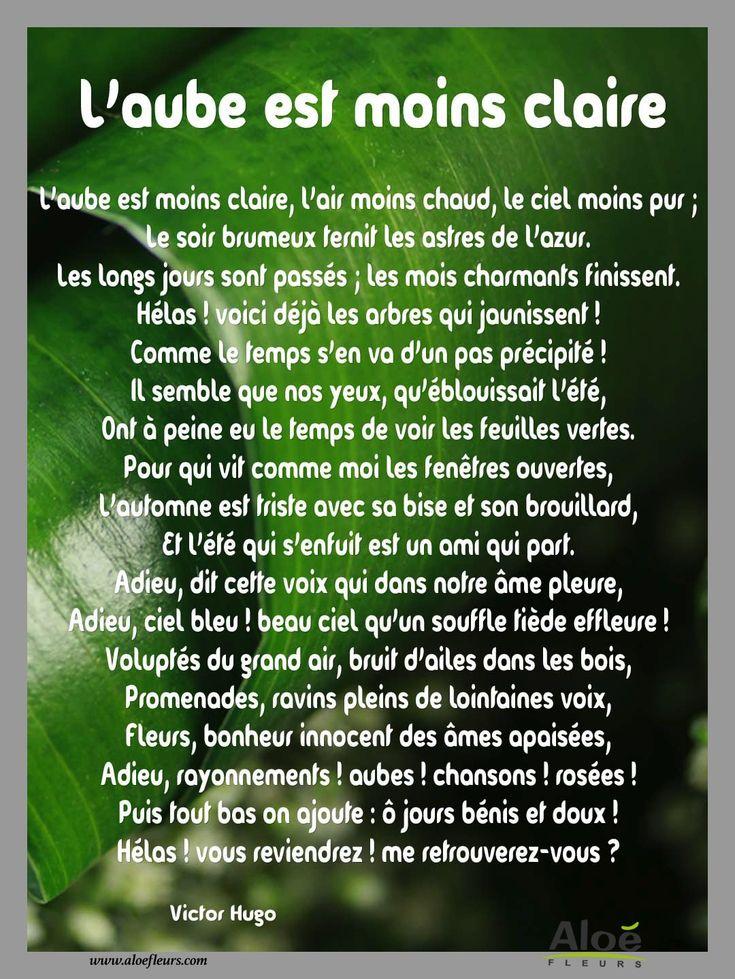 Messages, citations, poèmes pour le deuil | Texte deuil ...