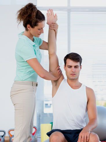 21 Best Physical Therapy And Healthcare Images On Pinterest