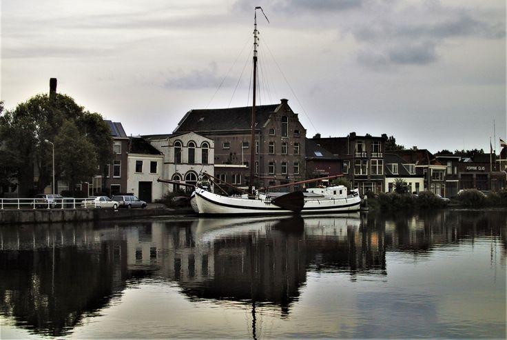 Delft, 2002.