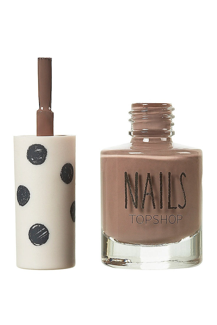 best nail images on pinterest fun nails make up and beauty