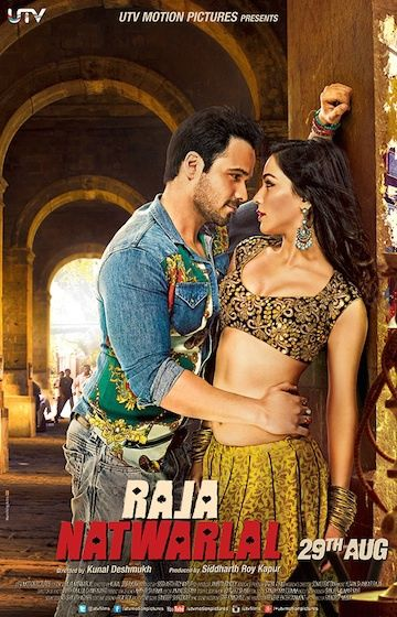 katti batti movie  in hindi 720p hd vs 1080p