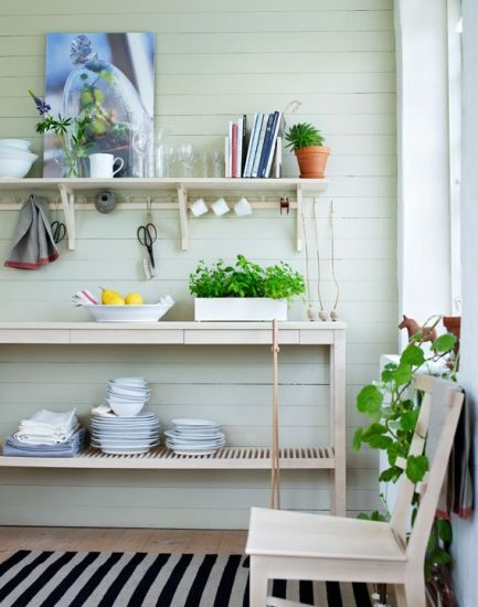 1000+ images about Norrgavel on Pinterest Cabinets, Inspiration and Ma