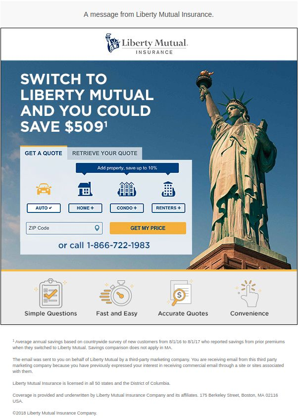 Pin By Rosemary Hesse On Family Liberty Mutual Insurance Liberty Mutual Insurance Quotes