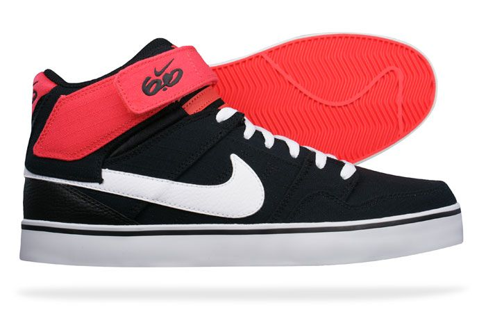 Nike 6.0 Morgan Mid 2 SE Mens Trainers / Shoes - Black   PROMO CODE FOR 10% OFF   SPRING10 at galaxysports.co.uk  #shoes  #footwear  #trendysneakers #trendy #discount   #sandals #flipflops #summershoes #boatshoes #womensfashion #streetwear  #mensfashion #trendyshoes #dscountshoes  #mensfootwear #sale #promocode #womensfootwear #streetstyle #casual #shoelovers #soleonfire #trainers  #sports #style  #sneakers #galaxysports