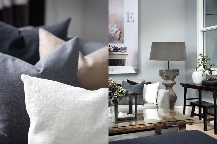 Cottonwood Style | Scandinavian style with Slettvoll – Cottonwood Interiors